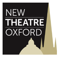 New Oxford Theatre logo